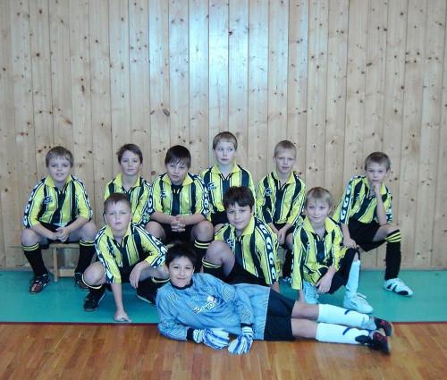kopie---starsi-pripravka-turnaj-pribyslav-27.11.2010.jpg
