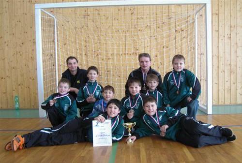 kopie---turnaj-bocacup-12.2.2011--8-.jpg